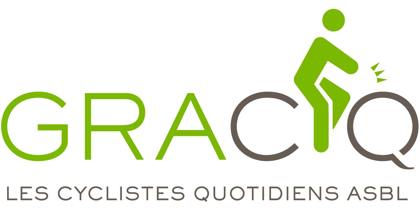 GRACQ_RGB
